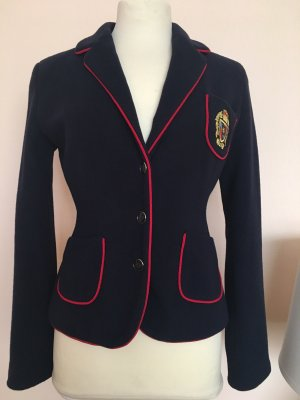 Tommy Hilfiger Club-Blazer Gr. US4
