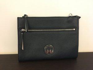 Tommy Hilfiger Clutch/Handtasche blau
