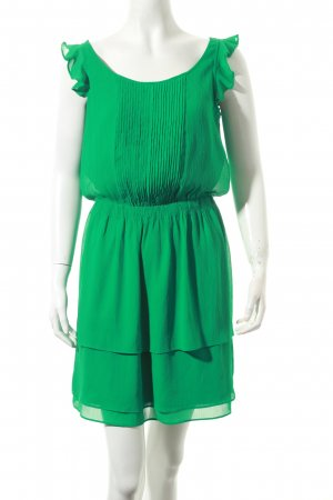 Tommy Hilfiger Cocktail Dress green casual look