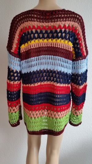 Tommy Hilfiger Collection, Pullover, Baumwolle,  S, neu , € 550,-