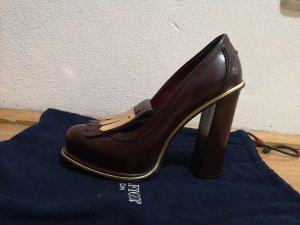 Tommy Hilfiger Collection Pumps 39