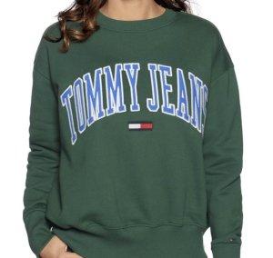 Tommy Hilfiger Collegiate