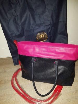 Tommy Hilfiger Colourblocking Bag