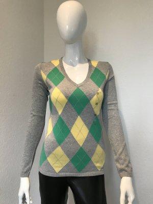 Tommy Hilfiger Damen Pullover in Gr XS neu