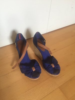 Tommy Hilfiger Damen Pumps