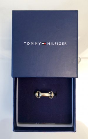 Tommy Hilfiger Damen Ring