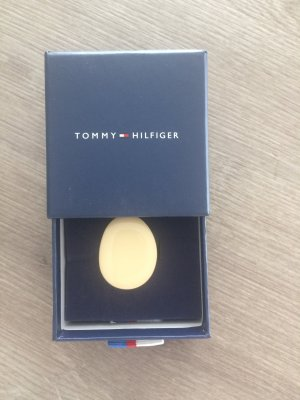 Tommy Hilfiger Damen Ring
