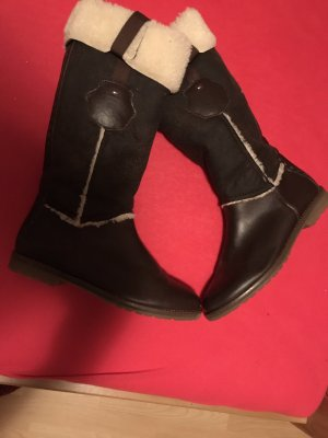Tommy Hilfiger Winter Boots multicolored