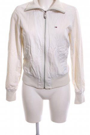 Tommy Hilfiger Denim Blouson natural white casual look