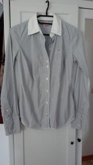 Tommy Hilfiger Denim Hemd klassisch business
