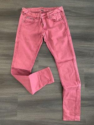 Hilfiger Denim Low Rise Jeans multicolored