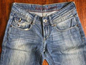 Tommy Hilfiger Denim Jeans 26/34
