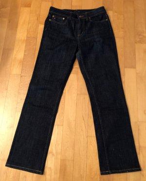 Tommy Hilfiger Denim Jeans 28/32 Neu