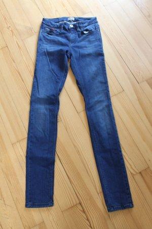 Tommy Hilfiger Denim Jeans - Modell Nora - 27/34