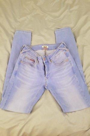 Tommy Hilfiger Denim Jeans Skinny Shophie 27/30