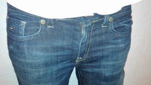 Tommy Hilfiger Denim Jeans W28 L30
