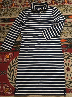 Tommy Hilfiger Denim polo Kleid