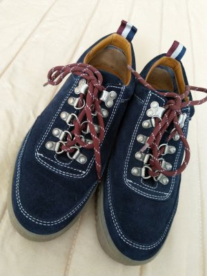 Tommy Hilfiger Denim Schuhe