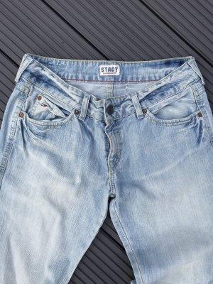 Tommy Hilfiger Denim Stacy 5—pocket Jeans