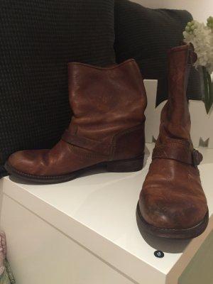 Tommy Hilfiger#Denim#Stiefel#Cowboy#Boots