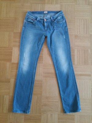 Tommy Hilfiger Denim Suzzy Jeans W30 L32