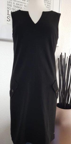 Tommy Hilfiger Etui-Kleid Blogger