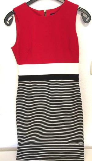 Tommy Hilfiger Etui-Kleid