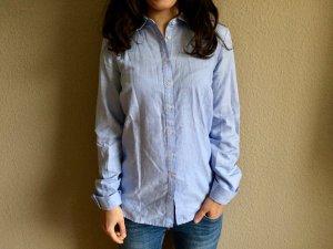 Tommy Hilfiger Fitted Bluse/Hemd, Gr. 4/S, NEU