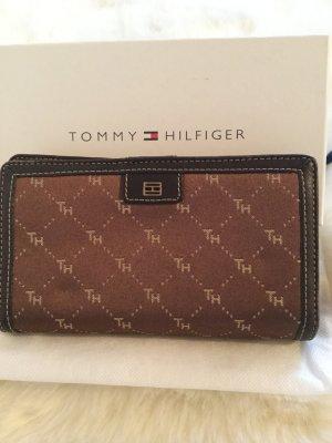 TOMMY HILFIGER - Geldbörse