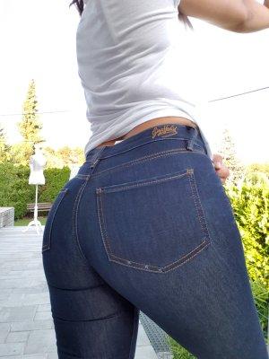 Tommy Hilfiger Gigi Hadid Jeans