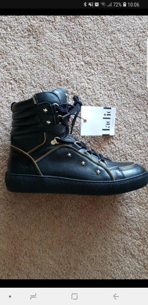 Tommy Hilfiger Gigi Hadid Sneakers