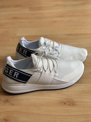 Tommy Hilfiger Girl Sneaker