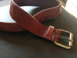Tommy Hilfiger Belt brown