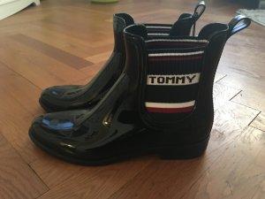 Tommy Hilfiger Gummistiefel