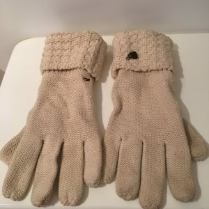 Tommy Hilfiger Handschuhe Größe L