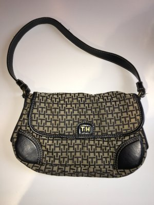 48c51aaf9f Tommy Hilfiger Taschen günstig kaufen | Second Hand | Mädchenflohmarkt
