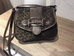 Tommy Hilfiger Handbag brown