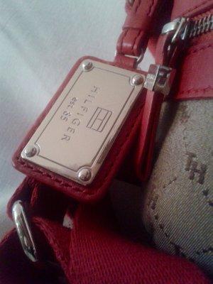 Tommy Hilfiger Handtasche Handbag Small Klein NEU