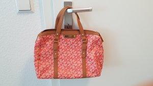 Tommy Hilfiger Handtasche - Neu und ungetragen