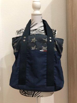 Tommy Hilfiger Handtasche Shopper