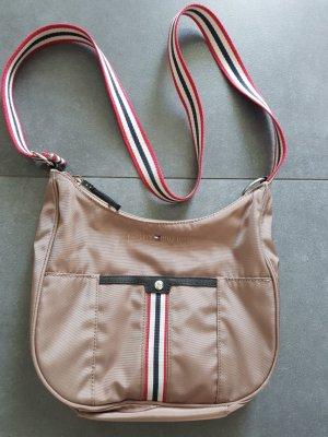 Tommy Hilfiger Handtasche Umhängetasche