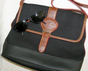 Tommy Hilfiger Handtasche / Umhängetasche
