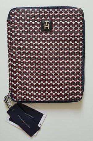 Tommy Hilfiger Hannah Tablet Schutzhülle iPad Case Taschenorganizer NEU