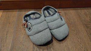 Tommy Hilfiger House Shoes light grey-grey