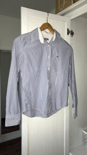 Tommy Hilfiger Hemd / Bluse