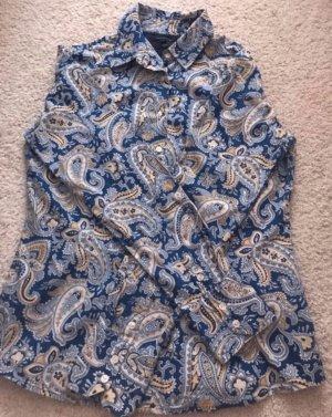 Tommy Hilfiger Hemd - Bluse