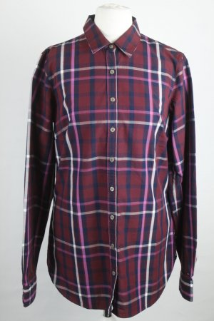 Tommy Hilfiger Hemd Bluse Gr. US 8 / dt. 38