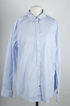 Tommy Hilfiger Hemd Bluse Gr. US 8 / Gr. 38