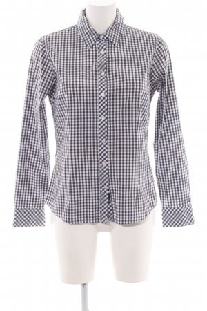 Tommy Hilfiger Shirt Blouse multicolored Logo application