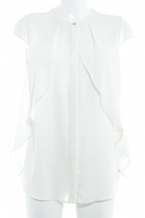 Tommy Hilfiger Hemd-Bluse nude Casual-Look
